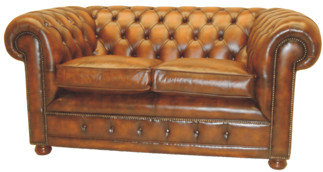 Chesterfield sofa original uk im online shop kaufen for Chesterfield modern einrichten