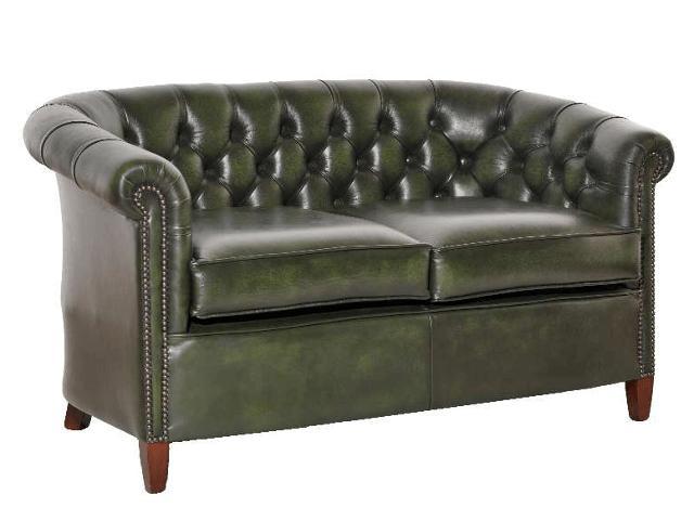 Chesterfield Sofa Original Uk Im Online Shop Kaufen Günstig Vom